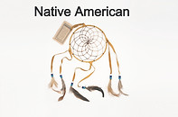 Buy Native American