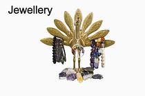 Buy Jewellery