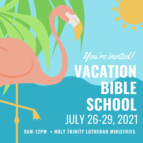 VBS 21 INVITE.png
