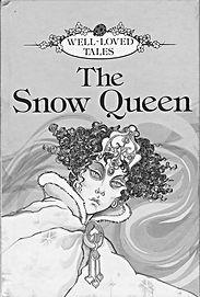 the-snow-queen-a-ladybird-book-well-love