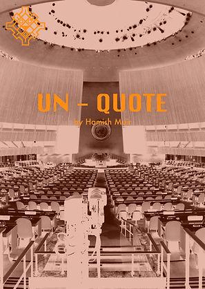 UN-quote.jpg