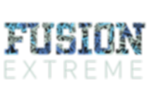 thumbnail_Fusion Extreme Master Blue.png