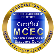 Certified MCEC Logo Badge.png