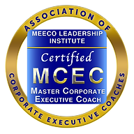 Certified MCEC Logo Badge.png