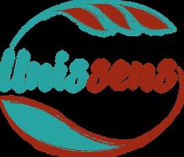 Unissens_Logo.png