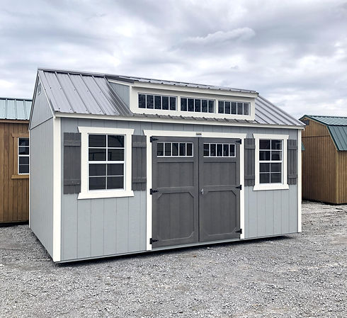 New Dormer with painted windows.jpg