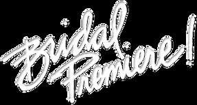 Bridal Premier Logo.png