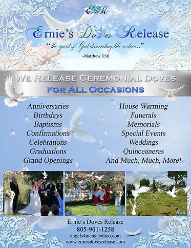 Flyer for Bridal Premier.jpg