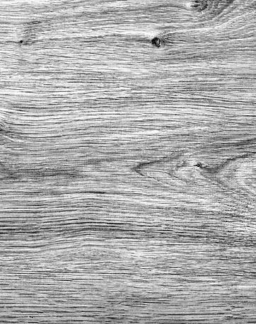 Wood Panel