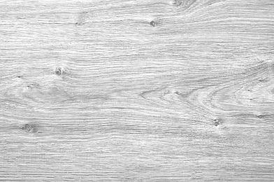 light grey wood panel flooring
