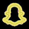 Snapchat Web.png