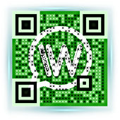 Woj - whatsapp light frame.png