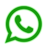 whatsapp Web.png