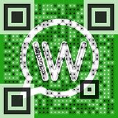 qrcode_wojood_-_whatsapp.png