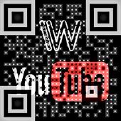 qrcode__wojood_-_youtube_-_qr.png