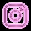 Instagram Web.png