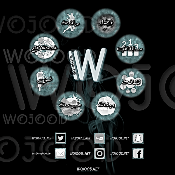 wojood poster square 2.png