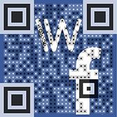 qrcode_wojood_facebook_qr_code.png