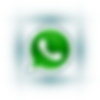 whatsapp for website.png