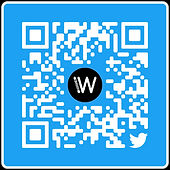 Wojood - Twitter - QR Code.jpg