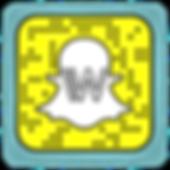 Woj - snapchat light frame.png