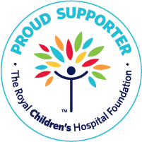 RCHF Proud supporter logo white_LR.png