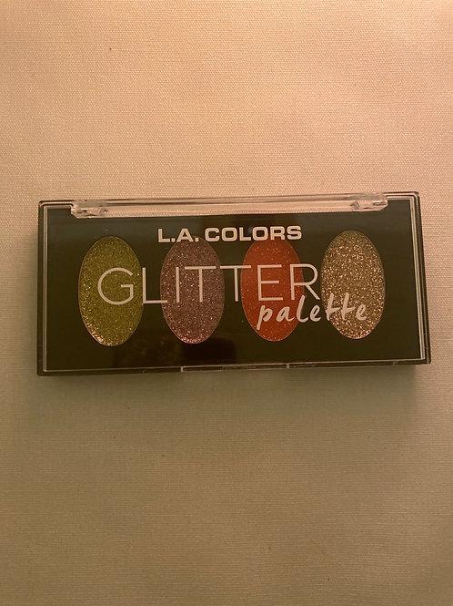 Glitter Palette Splendid