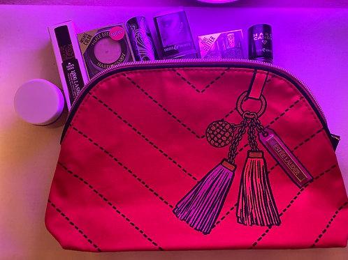 Fierce Bag #6