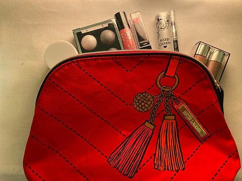 Fierce Bag #8
