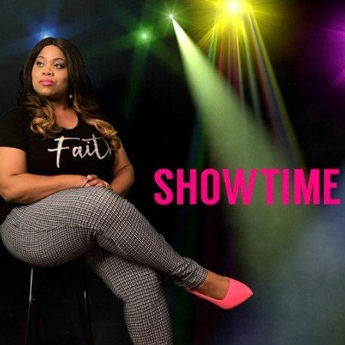 ShowTime