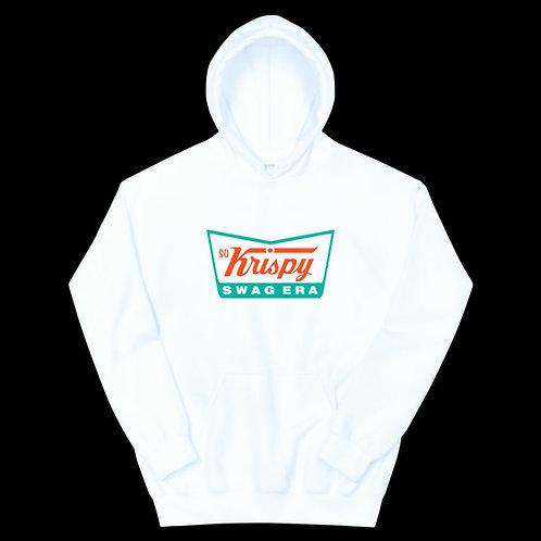 Krispy Vintage   Sweatshirt & Hoodie
