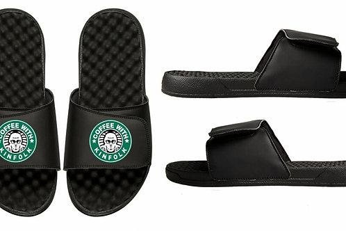 Coffee w/Kinfolk Slides