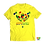 Thumbnail: Autism Awareness  Month T-shirts 💙