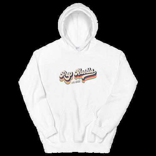 Rap Hustla   Vintage  Sweatshirt & Hoodie