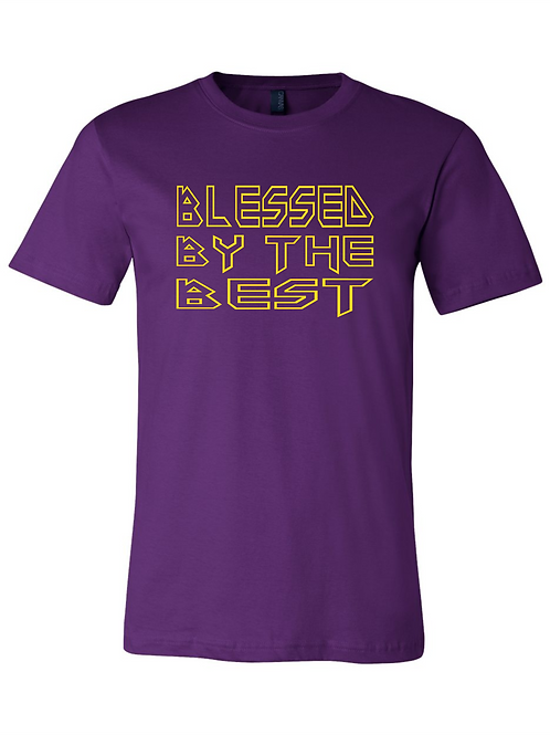 BlessedByTheBest  (KobeEdition)