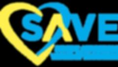 save-logo.png