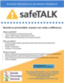 24 March 2020 safeTALK.jpg