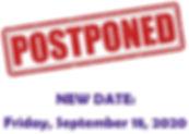 Postponed - new date.jpg
