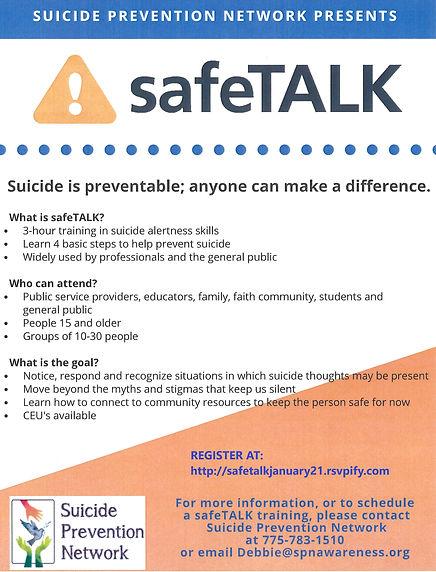 safeTALK Flyer.jpg