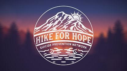 hike for hope sticker.jpg