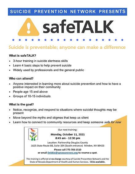 safeTALK Flyer - October 11 2021.jpg