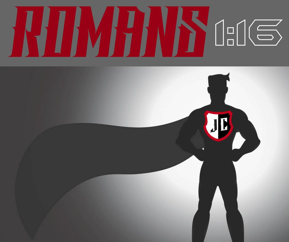 Romans 1_16 (1)