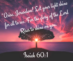 Isaiah 60_1