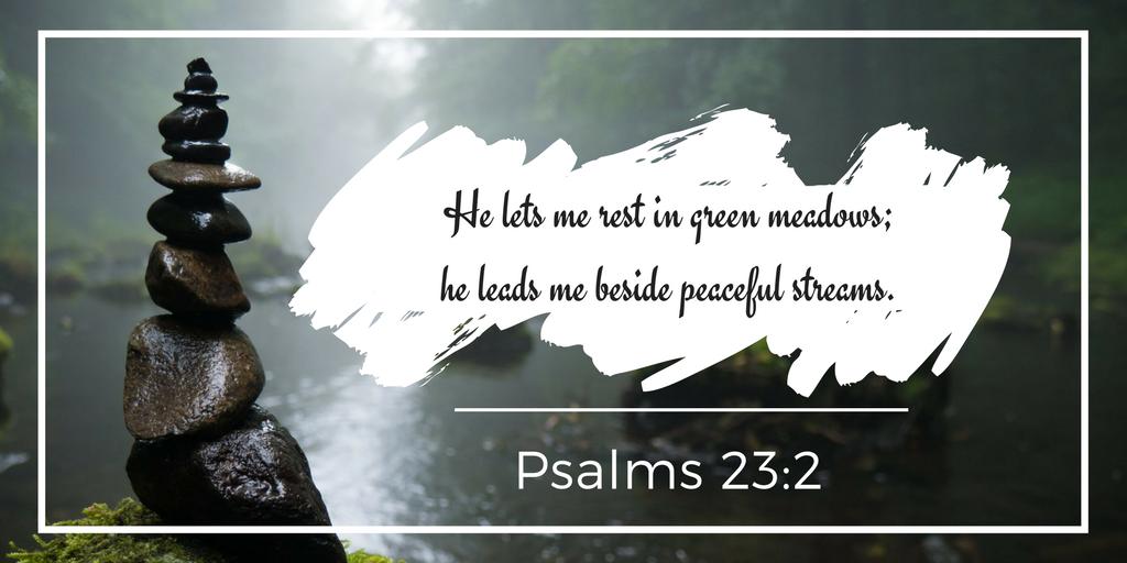 Psalms 23_2