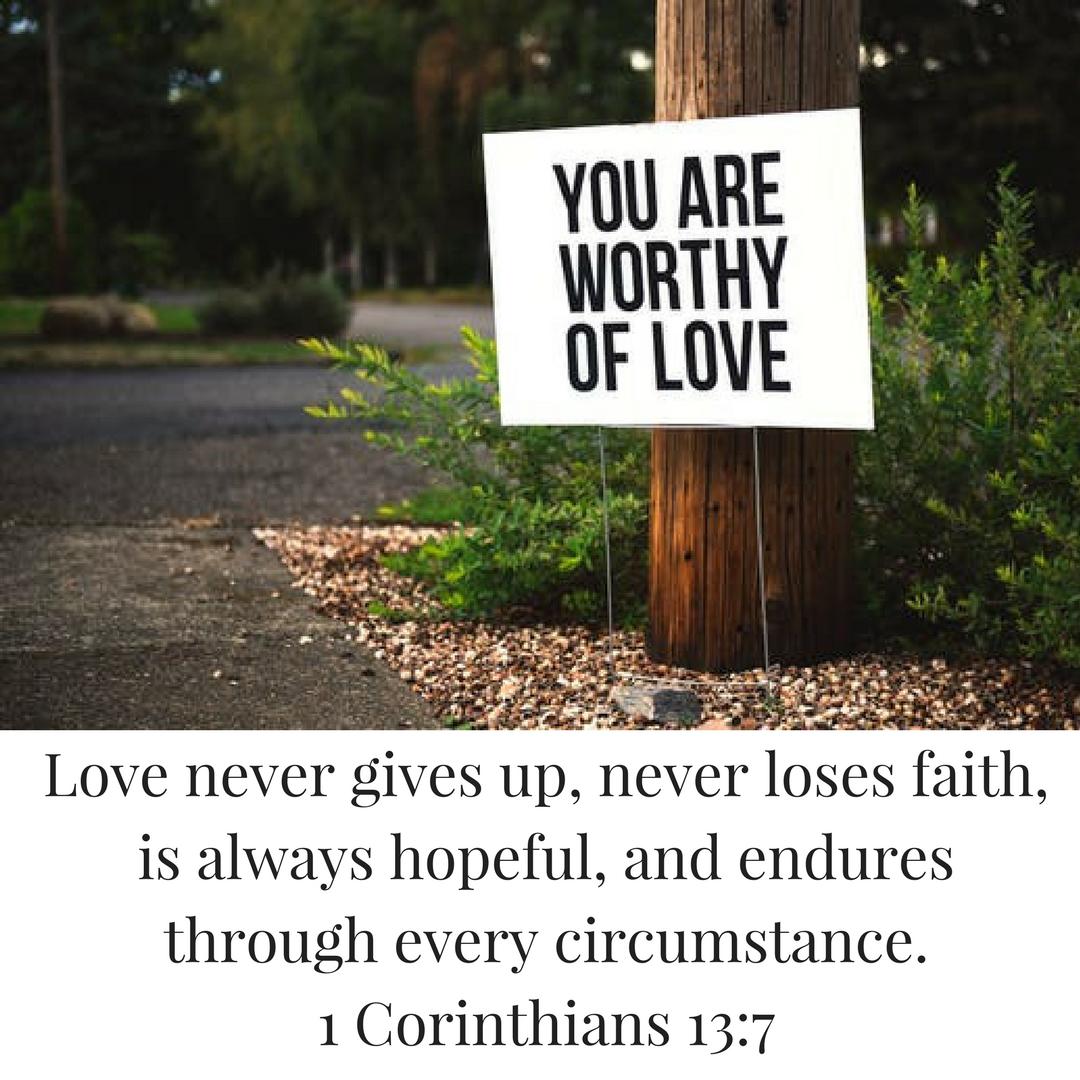 1 Corinthians 13_7