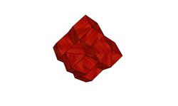 Improved Cluster Buster Solution  - complete