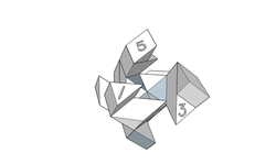 Improved Cluster Buster Solution - 003