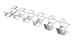 Improved Cluster Buster Solution- 001