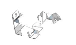 Improved Cluster Buster Solution - 002