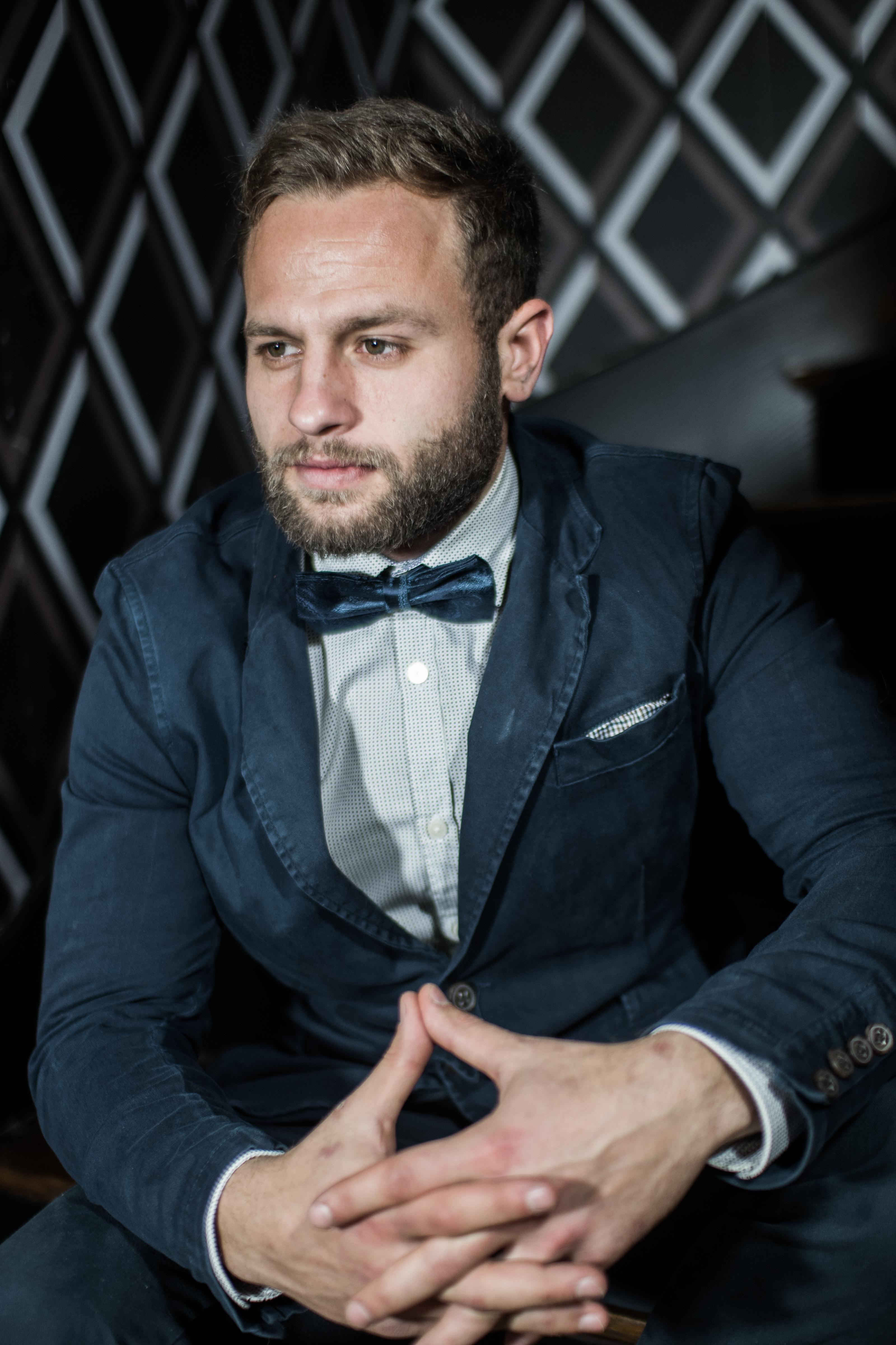 Ghebac Florian